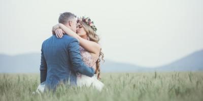 怎么挽救婚姻?怎么拯救一段感情?