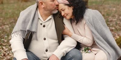 一段婚姻的结束,会有什么预兆吗?