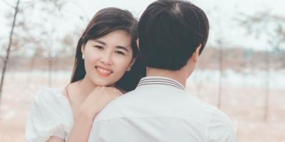 情感分析|谈恋爱,也需要读懂人心