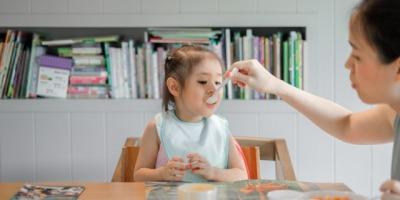 对孩子的焦虑多数有意义吗?