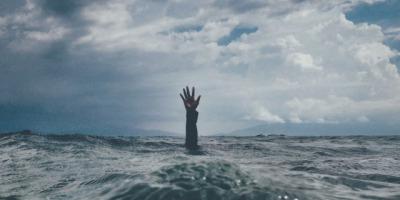 如何缓解抑郁症状?
