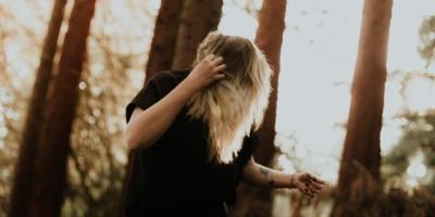 如何帮助患抑郁症的朋友?