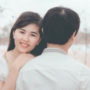 夫妻应该如何相处?