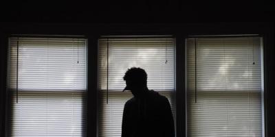 治疗青少年心理恐惧的方法有哪些