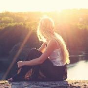 青少年心理产生厌学情绪怎么入手