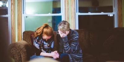 关于抑郁,你了解过多少?