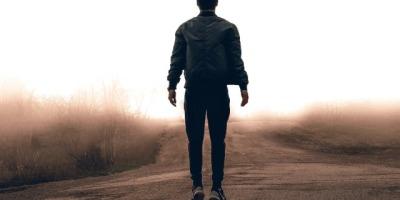 焦虑症患者可以做减脂新陈代谢手术治疗吗?