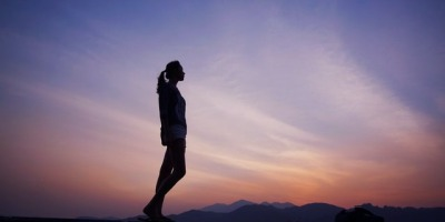 抑郁症患者的病症表现有哪些?